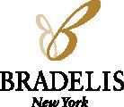 BRADELIS New York